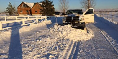 professional-snow-removal-services-in-idaho-falls